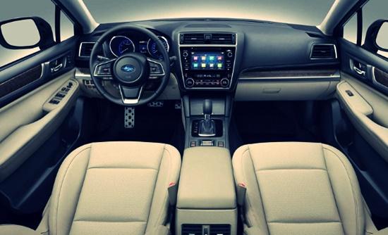 Subaru Outback Hybrid >> 2021 Subaru Outback Hybrid Release Date Subaru Car Usa