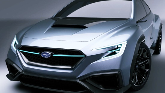 2021 Subaru WRX STI, Hatchback, Release Date, And Specs >> New 2021 Subaru Wrx Sti And Hatchback Rumors Subaru Car Usa
