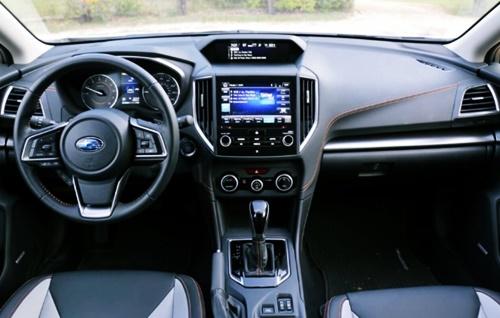 2020 Subaru Crosstrek: Specs, Equipment, Price >> 2020 Subaru Crosstrek Hybrid Colors Change Subaru Car Usa